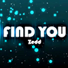 File:Find You Miku MEIKO cover remix icon.png