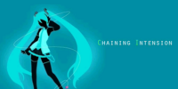 Chaining Intention