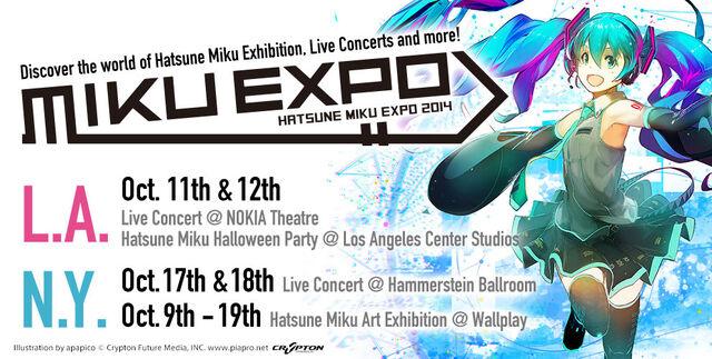 File:Miku-Expo-Web-990x500.jpg