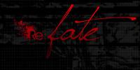 Re:fate