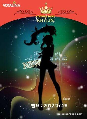 File:Khylininfo.JPG