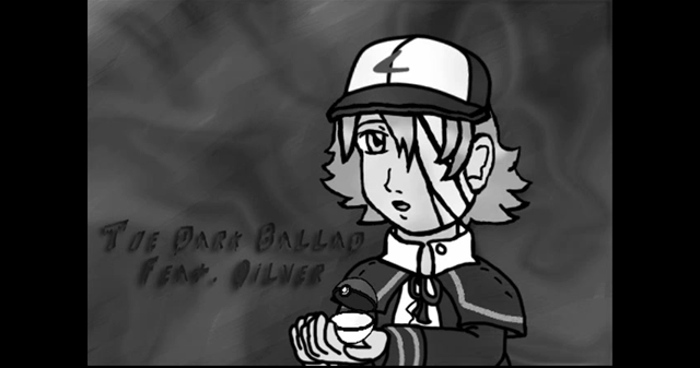 File:The Dark Ballad ft Oliver.png