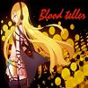 Blood teller