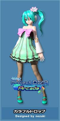 File:PDA ColorfulDrop.jpg