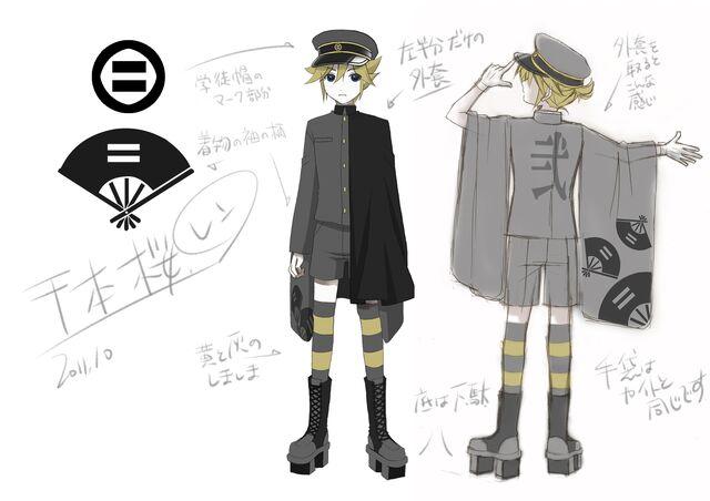 File:SenbonzakuraLen.jpg