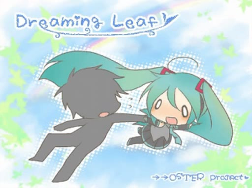File:Dreamingleaf.png