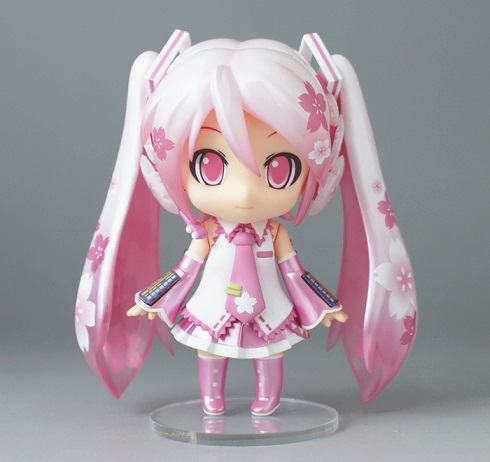 File:Sakura Miku Nendoroid 2012.jpg