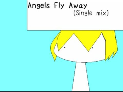 File:Angels Fly Away.jpg