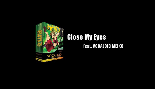 File:Close my eyes.png
