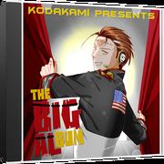Koda bigalbum