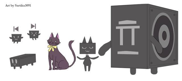 File:Other pets by sartika3091-d7jiw8f.jpg