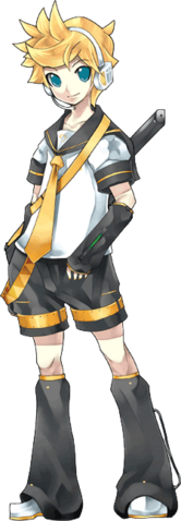 File:Kagamine Len Act 1.png