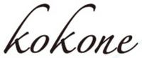 Kokone logo
