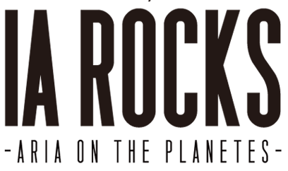File:IA ROCKS logo.png