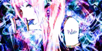 Palette (Yuyoyuppe song)