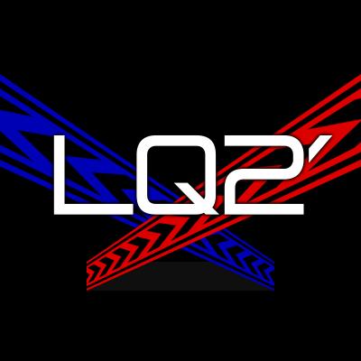 File:LQ2' 400.png