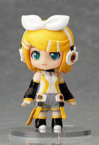 File:Kagamine Rin Append Nendoroid Petit - Kuji.jpg