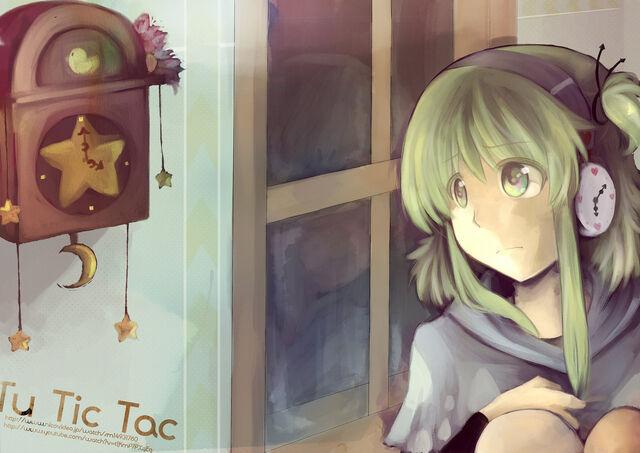 File:Tu Tic Tac.jpg