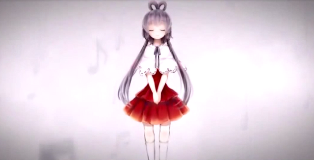 File:Dream world sing.png