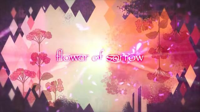 File:Flowerofsorrow.png