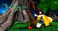 I m celtic by nammisa-d76oy31