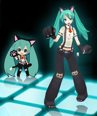 File:Module orange tag cat girl.png