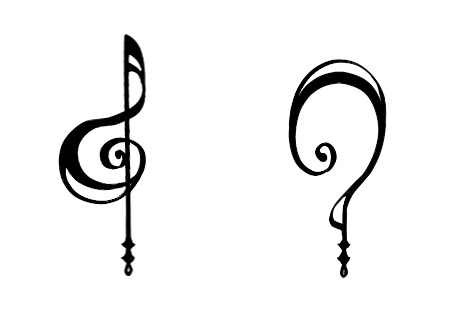 File:Synchronicity-Designs for Rin's and Len's necklaces.jpg