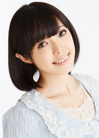 File:Voice provider Satomi Sato2.png