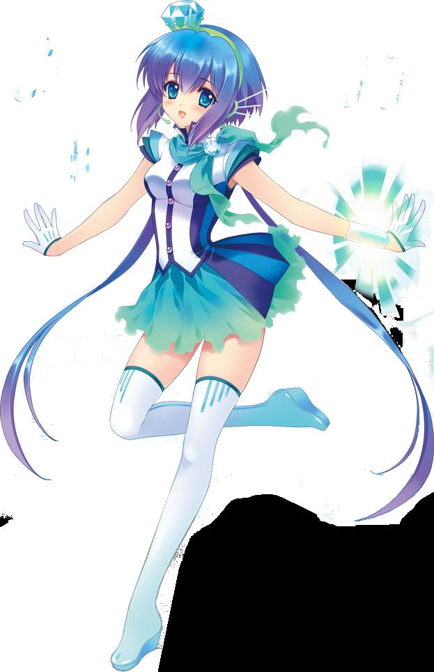 Aoki Lapis | Vocaloid Wiki | Fandom powered by Wikia