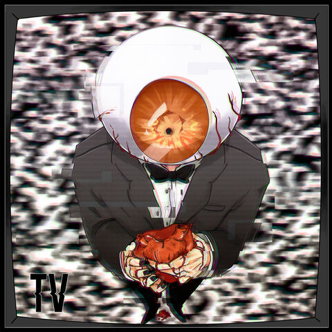 File:Krypt TV Album.jpg