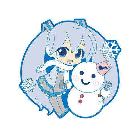 File:SnoMiku2011.jpg