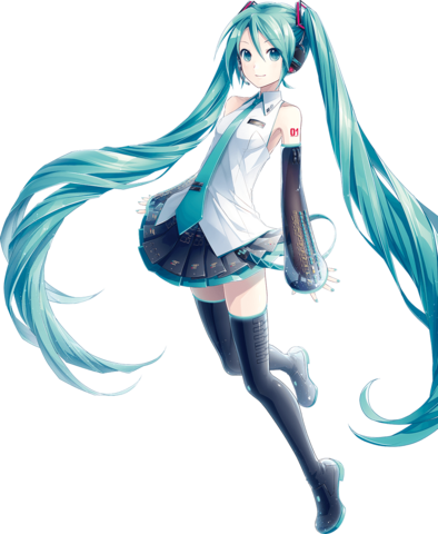 File:初音未来.png