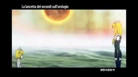 Miniatura della versione delle 06:35, apr 9, 2012