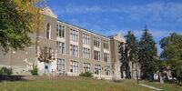 Crypton Academy