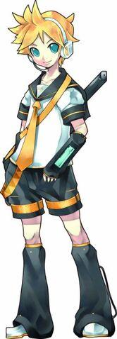 File:Len.jpg