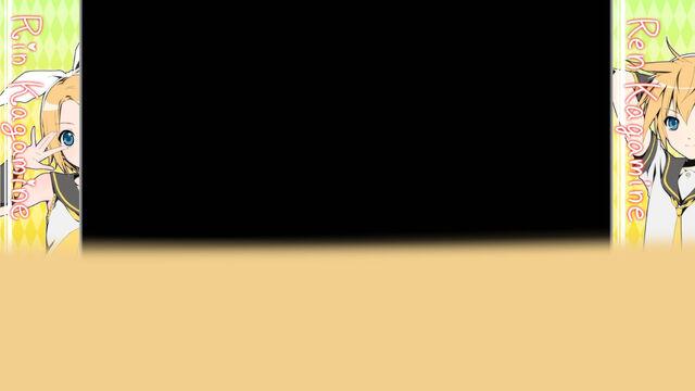 File:Vocaloid-background.jpg