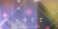 VOEZ Closed Beta