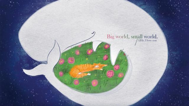 File:Big world, small world.png