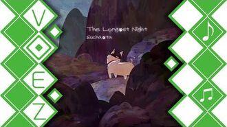 The Longest Night - Euchaeta