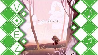 Yggdrasil - MYTK