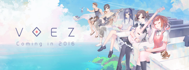 File:VOEZ Wiki Home Page.png