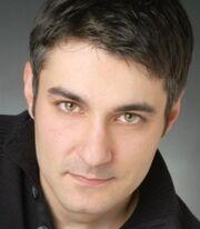Jeffrey Schmidt