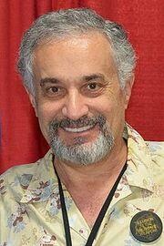 Doug Stone