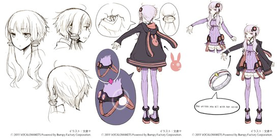 File:YuzukiYukariConcept.png