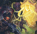 Thumbnail for version as of 15:05, November 24, 2009