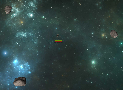 File:Mini Asteroid Field.png