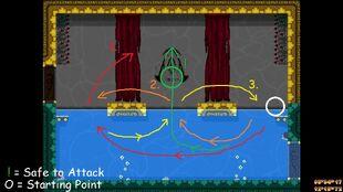 Vyssith Pattern 3