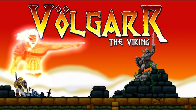File:Volgarr screen 04.png