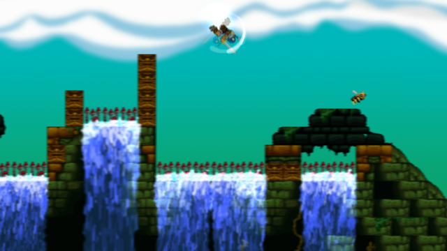 File:Jumping.png