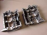 Engine-case-apart